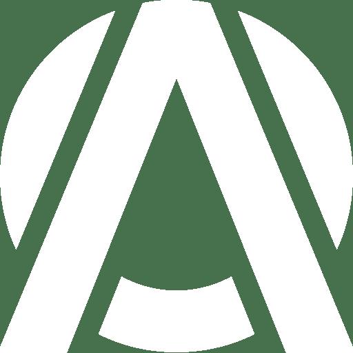 Alson | DJ & Producer | alsonmusic.com